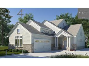 Property for sale at 4502 Brookhaven, North Royalton,  Ohio 44133
