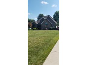 Property for sale at 5358 Kingston Court, Sheffield Village,  Ohio 44054