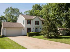 Property for sale at 9830 Ridgewood Drive, Twinsburg,  Ohio 44087