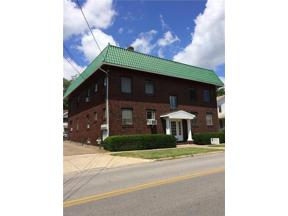 Property for sale at 1820 4th Street, Cuyahoga Falls,  Ohio 44221