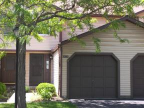 Property for sale at 9638 E Idlewood Drive, Twinsburg,  Ohio 44087
