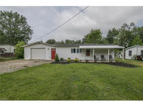 Property for sale at 12304 Avalon Drive, Grafton,  Ohio 44044