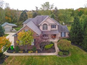 Property for sale at 7332 Dunphys Way, Valley City,  Ohio 44280