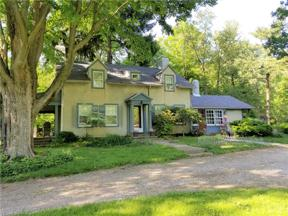 Property for sale at 4277 Porter Road, North Olmsted,  Ohio 44070