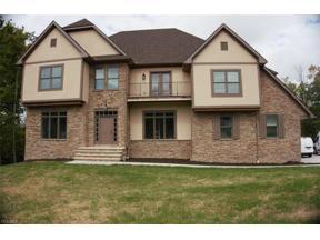 Property for sale at 10268 Buckeye Trail, North Royalton,  Ohio 44133