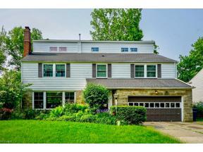 Property for sale at 23112 Beachwood Boulevard, Beachwood,  Ohio 44122