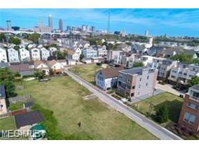Property for sale at 2278,2280,2286,2296,2302 W 6th Street, Cleveland,  Ohio 44113