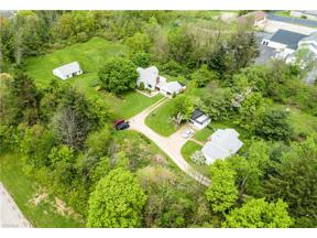 Property for sale at 12580 Chillicothe Road, Chesterland,  Ohio 44026