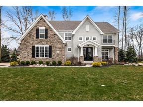 Property for sale at 32447 English Turn, Avon Lake,  Ohio 44012