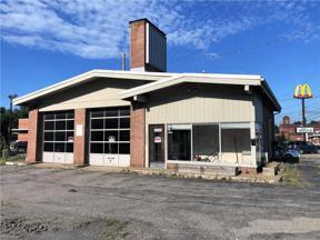 Property for sale at 35970 Center Ridge Road, North Ridgeville,  Ohio 44039