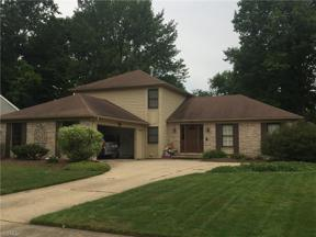 Property for sale at 6994 Grace Drive, Olmsted Township,  Ohio 44138