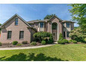 Property for sale at 5558 Hollythorn Drive, Brecksville,  Ohio 44141
