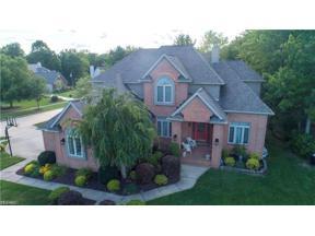 Property for sale at 19892 Shenandoah Ridge, Strongsville,  Ohio 44149