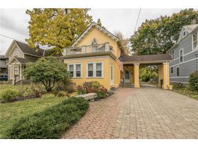 Property for sale at 150 E Bridge Street, Berea,  Ohio 44017