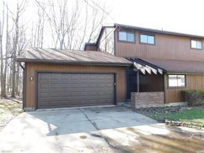 Property for sale at 2408 Call Road, Stow,  Ohio 44224