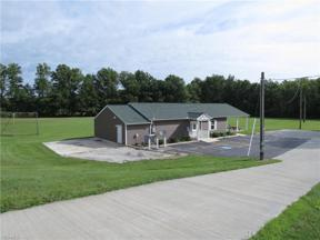 Property for sale at Poorman Road, Vermilion,  Ohio 44089