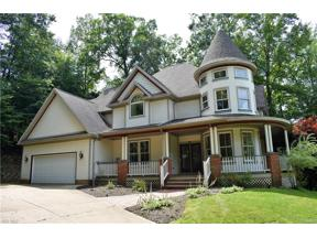 Property for sale at 8851 Spring Valley Drive, Broadview Heights,  Ohio 44147