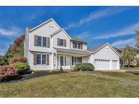 Property for sale at 33087 Popham Lane, Solon,  Ohio 44139