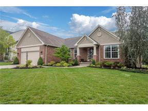 Property for sale at 2966 Greenwich Lane, Brunswick,  Ohio 44212
