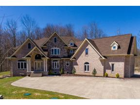 Property for sale at 18780 Geauga Lake Road, Chagrin Falls,  Ohio 44023