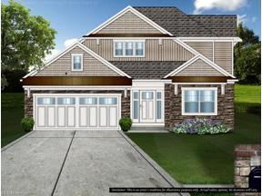 Property for sale at 10156 Brookhaven Lane, Brecksville,  Ohio 44141