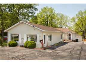 Property for sale at 30710 Lorain Road, North Olmsted,  Ohio 44070