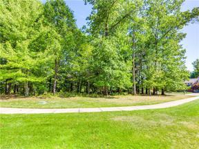Property for sale at Eagle Ridge Circle, Brecksville,  Ohio 44141