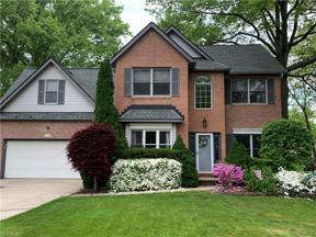 Property for sale at 29800 Osborn Road, Bay Village,  Ohio 44140