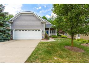 Property for sale at 8027 Long Forest Drive, Brecksville,  Ohio 44141