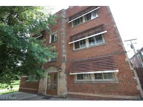 Property for sale at 1369 W 112th Street, Cleveland,  Ohio 44102