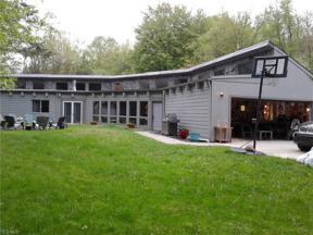 Property for sale at 7909 Risden Road, Vermilion,  Ohio 44089