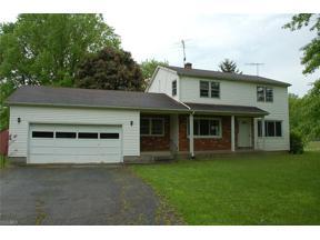 Property for sale at 38363 Royalton Road, Grafton,  Ohio 44044