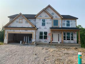 Property for sale at 19490 Founders Court, North Royalton,  Ohio 44133
