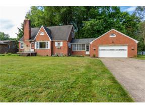 Property for sale at 4180 Porter Road, North Olmsted,  Ohio 44070