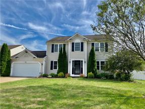 Property for sale at 3798 Heinly Court, Brunswick,  Ohio 44212