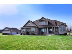 Property for sale at 15680 Highland Drive, Grafton,  Ohio 44044