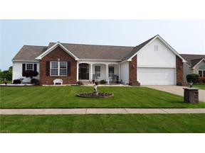 Property for sale at 38428 Avalon Drive, North Ridgeville,  Ohio 44039