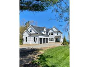 Property for sale at 26118 Lake Road, Bay Village,  Ohio 44140