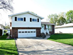 Property for sale at 21104 Mastick Road, Fairview Park,  Ohio 44126