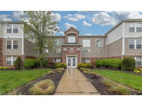 Property for sale at 23004 Chandlers Lane 4-344, Olmsted Falls,  Ohio 44138