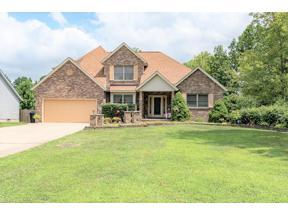 Property for sale at 276 E Lake Drive, Lagrange,  Ohio 44050
