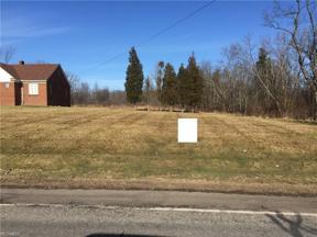 Property for sale at 28405 aurora Road, Solon,  Ohio 44037
