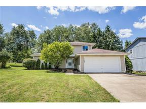 Property for sale at 1184 Kirkwall Drive, Copley,  Ohio 44321