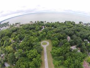 Property for sale at 4339 E Mckenna Lane, Port Clinton,  Ohio 43452