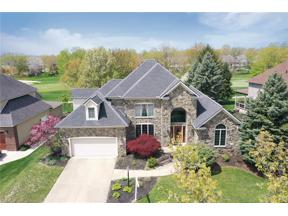 Property for sale at 4310 Royal St. George, Avon,  Ohio 44011