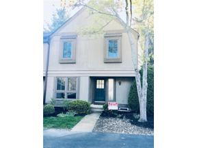 Property for sale at 17534 Fairlawn Drive, Chagrin Falls,  Ohio 44023