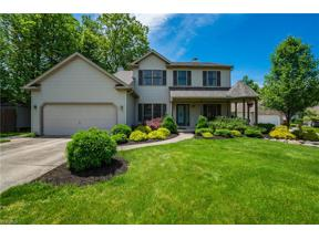 Property for sale at 7990 Oakbrook Oval, Parma,  Ohio 44129