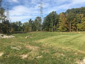 Property for sale at S/L 16 Arlington Lane 16, Parma,  Ohio 44134
