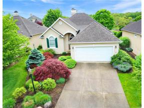 Property for sale at 1993 Fox Trace Trail, Cuyahoga Falls,  Ohio 44223
