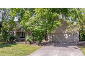 Property for sale at 26185 Hurlingham Road, Beachwood,  Ohio 44122